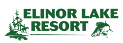 ELINOR LAKE RESORT
